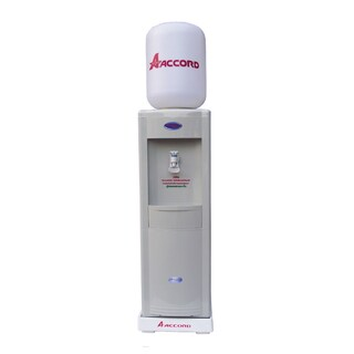 Accord AC-906S Water Cooler