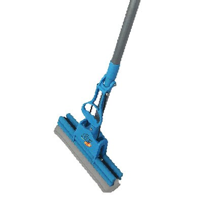 PVA Mop With Sponge Poly-Brite 5211-1D