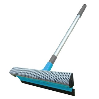 Window Squeegee Poly-Brite 5171-11D