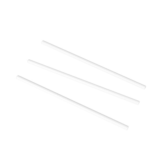 FEST PS001 Paper Straw