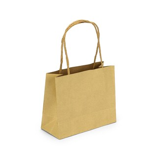 boxjourney 0204013 Paper Bag