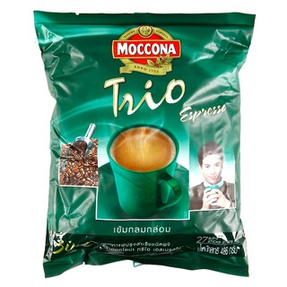 Moccona 3in1 Coffee