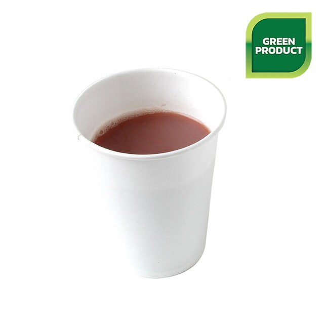 Paper Cup No Holder 9 oz.(50/pack)