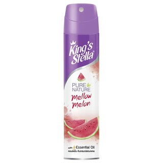 Kings Stella Pure Nature Air Refresher