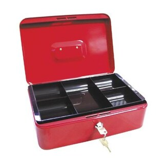 Eagle 8878L Security Storage Safe