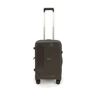 Blue Planet by Bp World Luggage Model 1808 Size 20 Inch Brown
