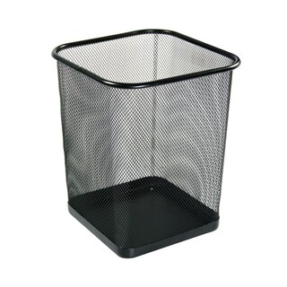 ONE H-63335 Large Multipurpose Square-Shaped Basket