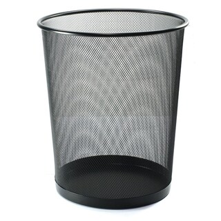ONE H-9661 Small Multipurpose Circular Basket