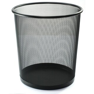 ONE H-9662 Large Multipurpose Circular Basket