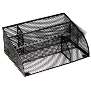 ONE H-8013 Equipment Wire Rack