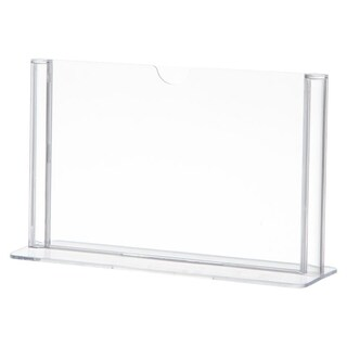 ONE Horizontal Table Stand