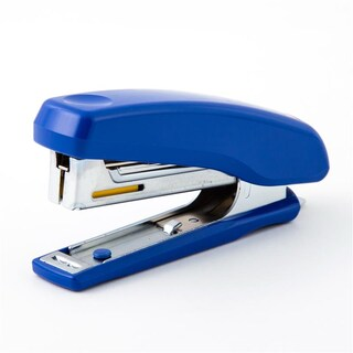 Max HD-10NX Stapler