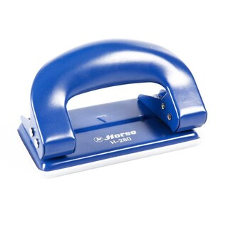 Horse H-280 Paper Punch
