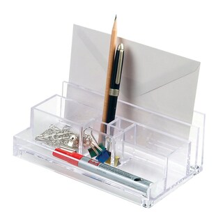 ORCA DO Organizer Tray