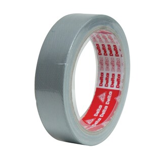 Delta Cloth Tape