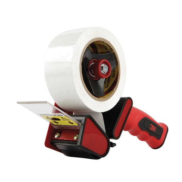 Box Sealing Tape Dispenser 3M HR-80