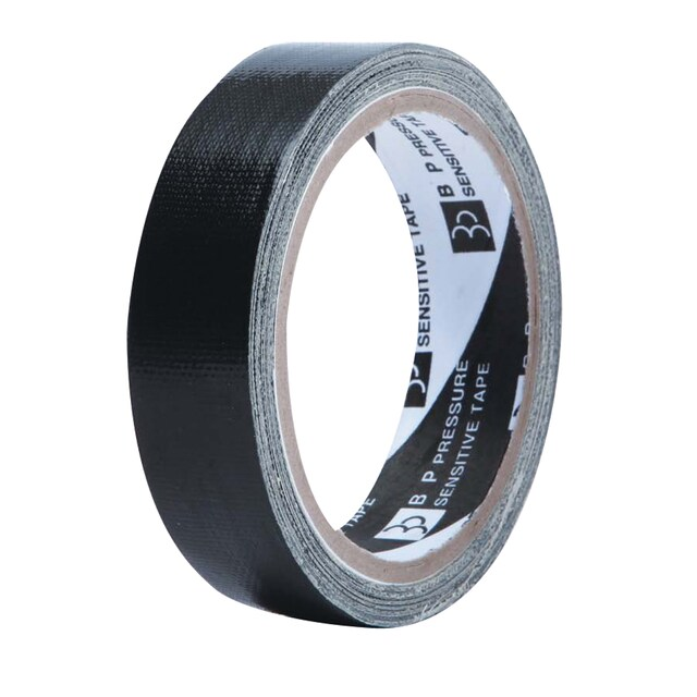 Baipo Cloth tape