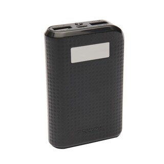 Remax 10000LCD Power Bank