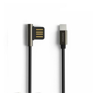 Remax TypeC Cable
