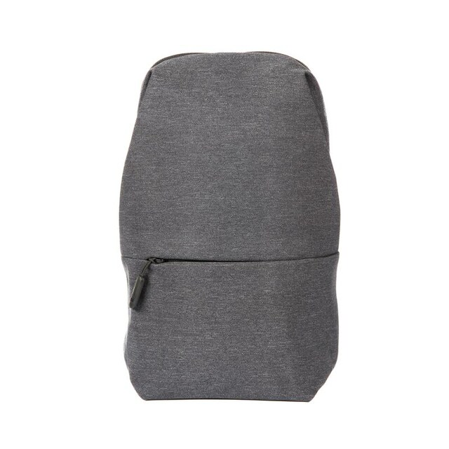 Mi City Sling Backpack Notebook