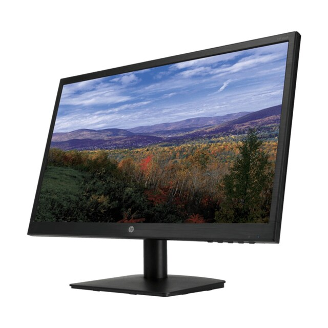 Monitor LED 21.5 Ich HP LD-22YH