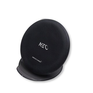 Neo NEO208 Wireless Charger Black