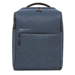 Xiaomi Mi Backpack Notebook ZJB4068GL DarkBlue