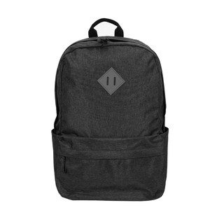 Backpack Agva LTB353