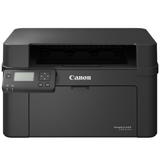 Canon LBP113w Laser Printer