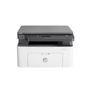 HP MFP 135a Multi Function Laser