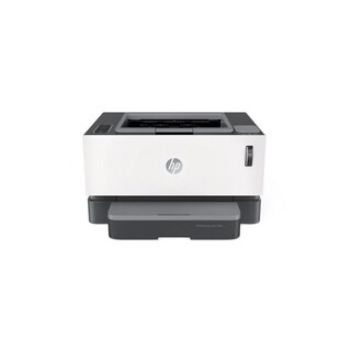 HP 1000A Neverstop Laser Printer