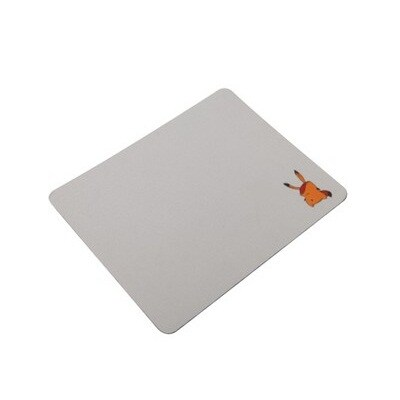 Storm MP120 Mouse Pad