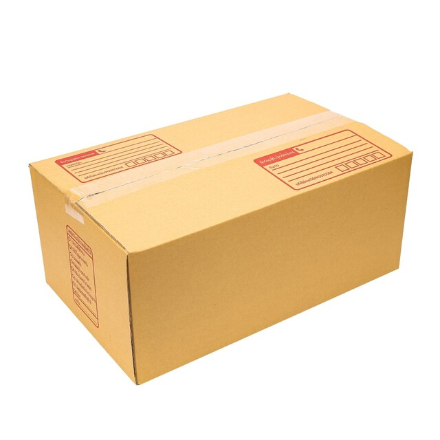 ONE Post Box E 10 Pieces/Pack