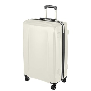 "LUGGAGE LEGEND WALKER 5201-68 SIZE 27"" IVORY"