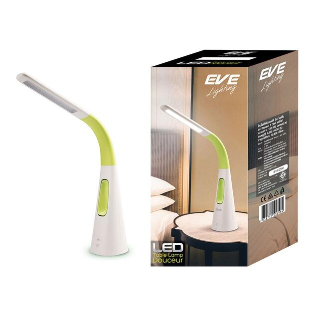 EVE Table Lamp LED 5W.