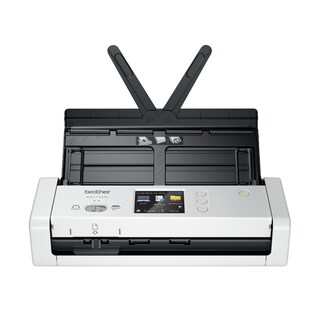 Brother ADS-1700W Scanner
