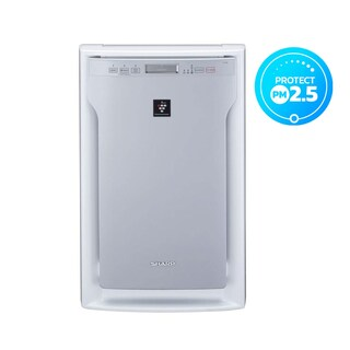 Air Purifier SHARP FU-A80TA-W
