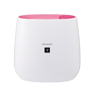 SHARP FP-J30TA-P Air Purifier