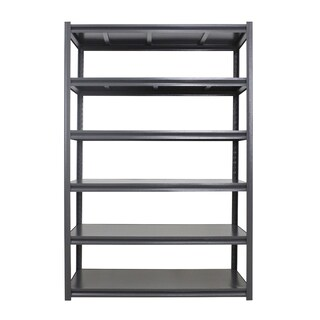 Multipurpose Shelf Apex AES-01H