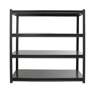Multipurpose Shelf Apex AES-02H