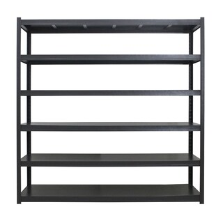 Multipurpose Shelf Apex AES-011H