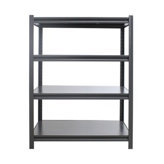 Multipurpose Shelf Apex AS-2434H