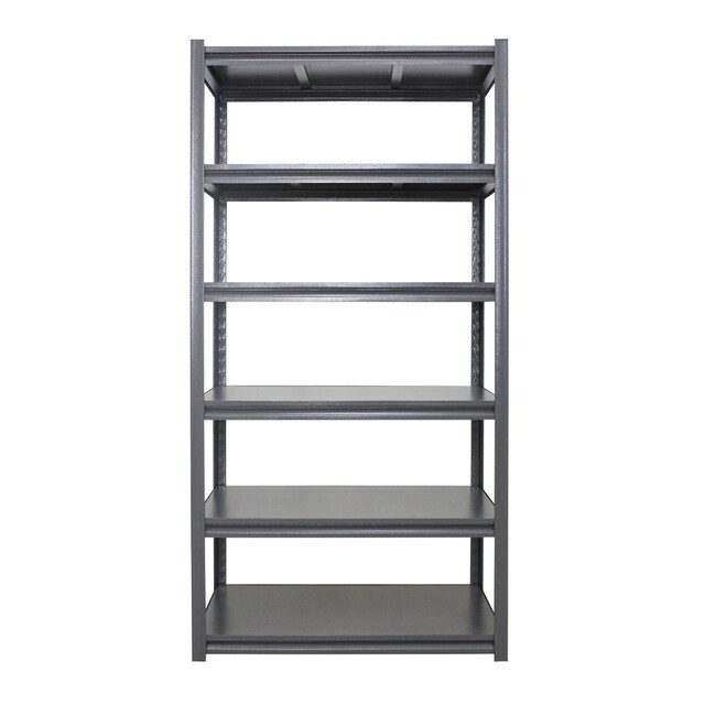 Multipurpose Shelf Apex AS-2436H
