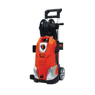 High Pressure Water Washer Pumpkin 50199