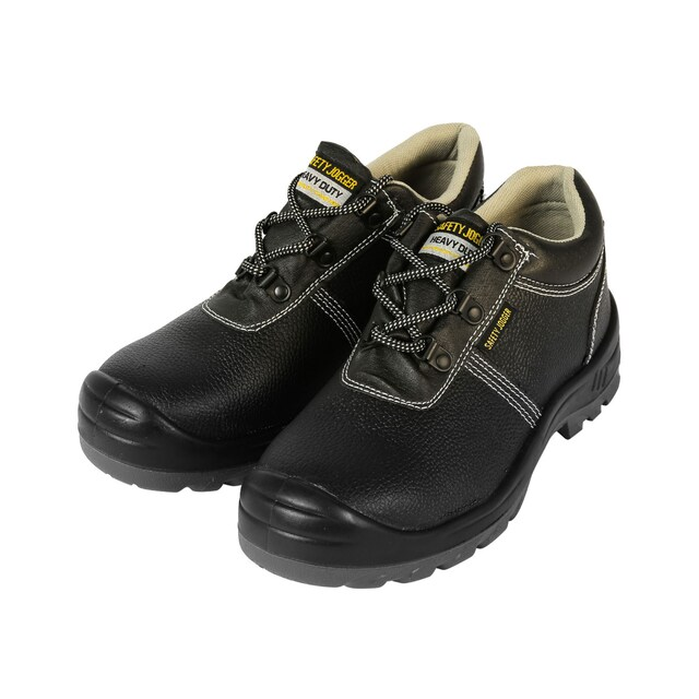 SAFETY JOGGER BESTRUN Safety Shoes No.36 Black