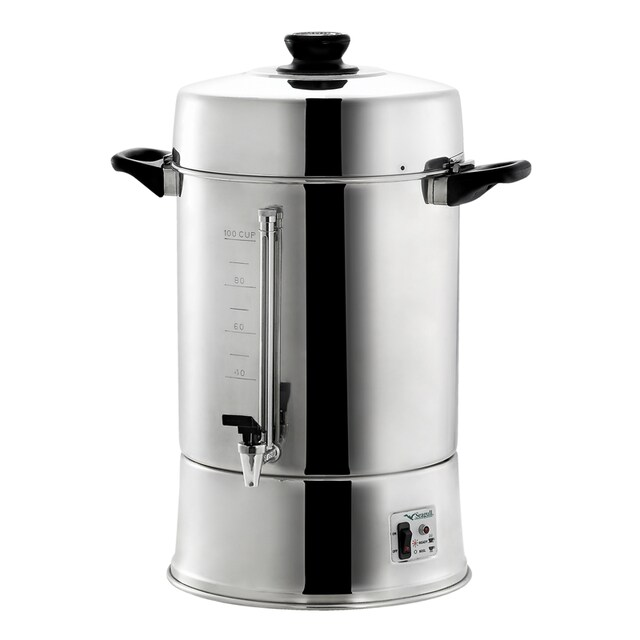 Seagull Electric Coffee Boiler 11Liter