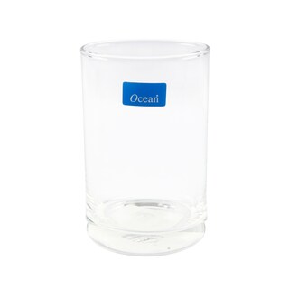 Tumbler Hi Ball (6/Pack) Oceanglass B1408