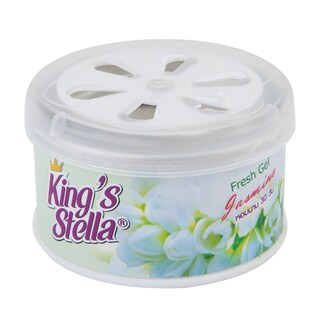 Air Refreshing Gel 70 g. Jasmin