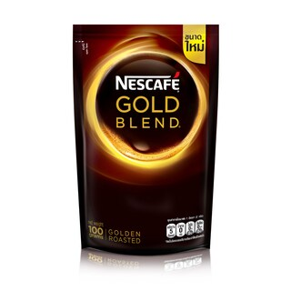 Nescafe Gold 100g.