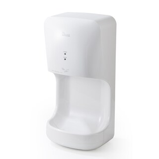 D-Machine DMZ249 Automatic Hand Dryer